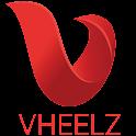 Vheelz