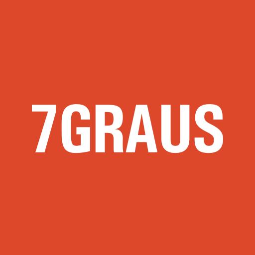 7Graus avatar image