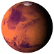 inVRted: Mars - Androidアプリ