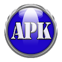 Snazzy Apk Manager icon