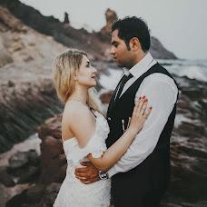 Wedding photographer Hamze Dashtrazmi (HamzeDashtrazmi). Photo of 28.04.2018