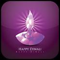 Happy Diwali Greeting Cards icon