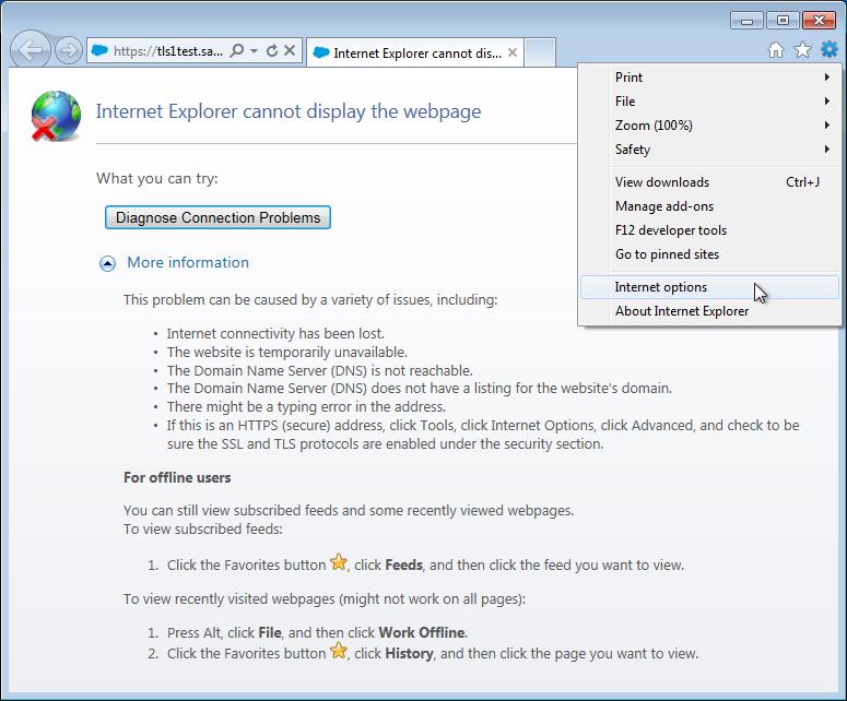 IE9-Win7-Tools-Menu.png