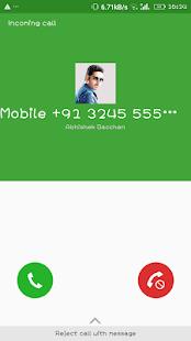 Fake Prank Call - náhled