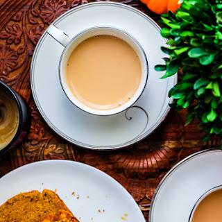 Authentic Pakistani Chai Recipe