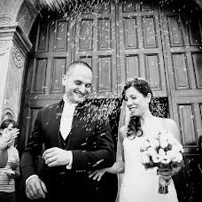 Wedding photographer Mario Feliciello (feliciello). Photo of 03.05.2016