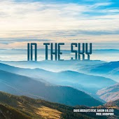 In the Sky (feat. Saigon & Bless)