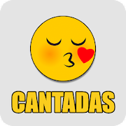 App Cantadas Engraçadas e de Amor APK for Windows Phone