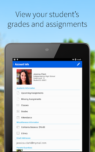 Download Bb District by Blackboard on PC & Mac with AppKiwi APK