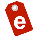 eMarketim icon