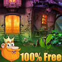 New Best Escape Game-Egg Door icon