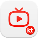 올레 tv 모바일 icon