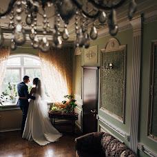 Wedding photographer Evgeniya Khaerlanamova (Haerlanamova). Photo of 15.09.2016