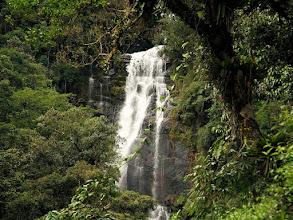 Photo: Pico do Marumbi State Park - http://www.brazadv.com/brazil-state-park/marumbi.htm - Paraná - Brazil
