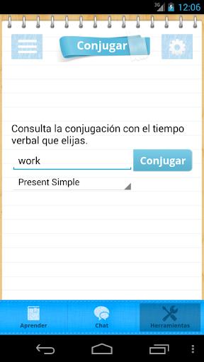 免費下載教育APP|Curso de Inglés app開箱文|APP開箱王
