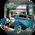 Multi Story Classic Car Parking Simulator 20  file APK Free for PC, smart TV Download