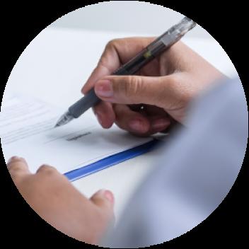 Proporcionar información para contribuir al trabajo de los investigadores
