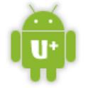 LG U+ 무료통화 조회 icon
