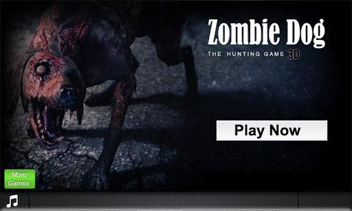 Zombie Assault Sniper Shoot 3D