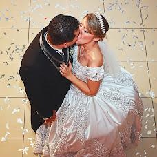 Wedding photographer Manuel Espitia (manuelespitia). Photo of 17.08.2018
