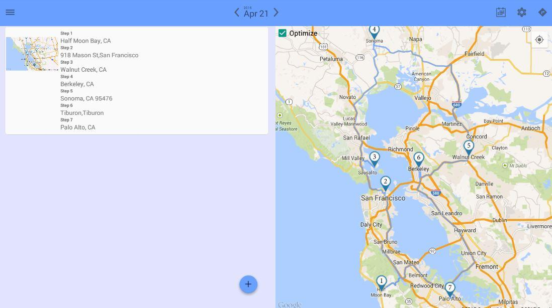 RouteManager Route Planner Android Apps on Google Play – World Travel Planner Map