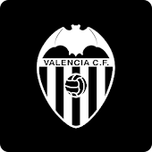 Valencia CF - Official App