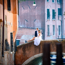 Wedding photographer Tomasz Budzyński (tbudzynski). Photo of 07.11.2018