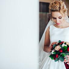 Wedding photographer Stanislav Tyagulskiy (StasONESHOT). Photo of 20.06.2017