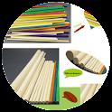 DIY PopsicleStock-Fertigkeiten icon