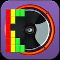 Volume Control & Sound Meter icon