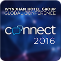 Connect - 2016 WHG Conference icon