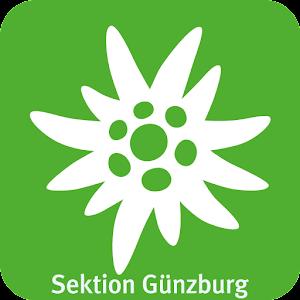 casual dating günzburg München