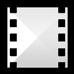 Афиша кинотеатров Беларуси Icon