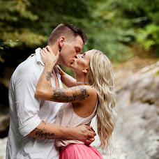 Wedding photographer Pavel Schekin (Pashka). Photo of 27.08.2017