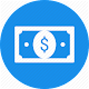 Download BLUE CASH BOOK For PC Windows and Mac
