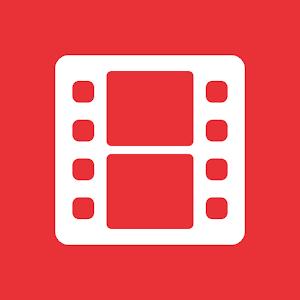 下载Ds视频Apk最新版本的Android设备应用程序- ApkZip com