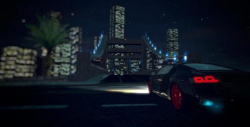 Underground Street Racing(USR) 1.011 screenshots 8