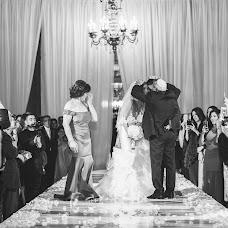 Wedding photographer Mher Hagopian (mthphotographer). Photo of 28.12.2017