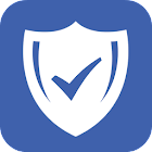 Antivirus Security icon