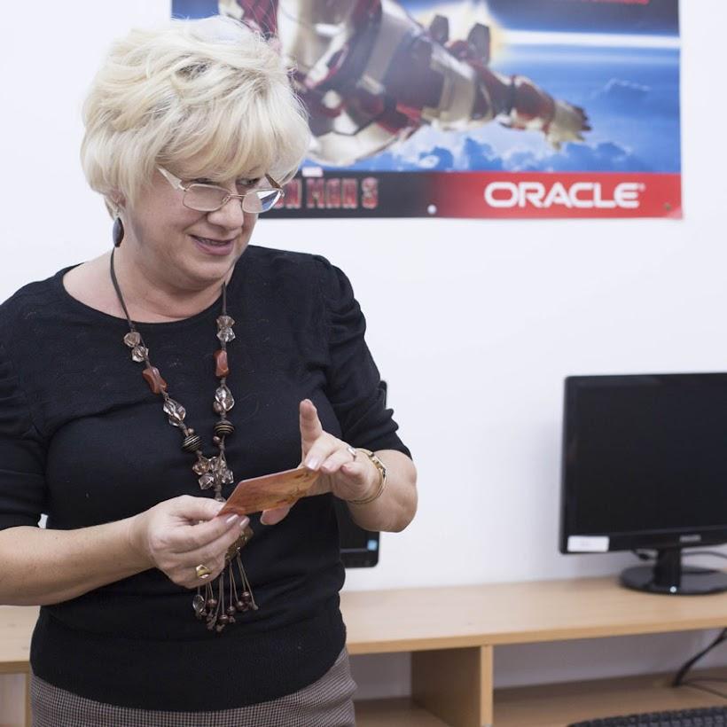 curs-pentru-profesori-aplicatii-google-in-educatie-incepatori-013