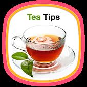Free Tea Tips APK for Windows 8