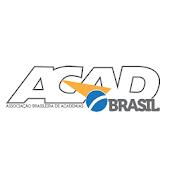 ACAD Brasil
