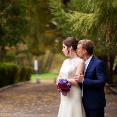 Wedding photographer Stas Mokhov (SRPhotographers). Photo of 19.10.2015