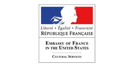 Cultural embassy