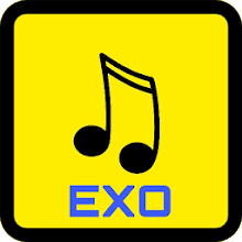 Download App EXO Love Shot Mp3 APK latest version for PC