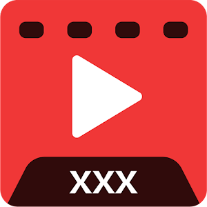 XXX Video Player - HD X Videos Downloader for PC