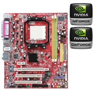 File:nvidia geforce 6800 ultra 512mb. Jpg wikimedia commons.