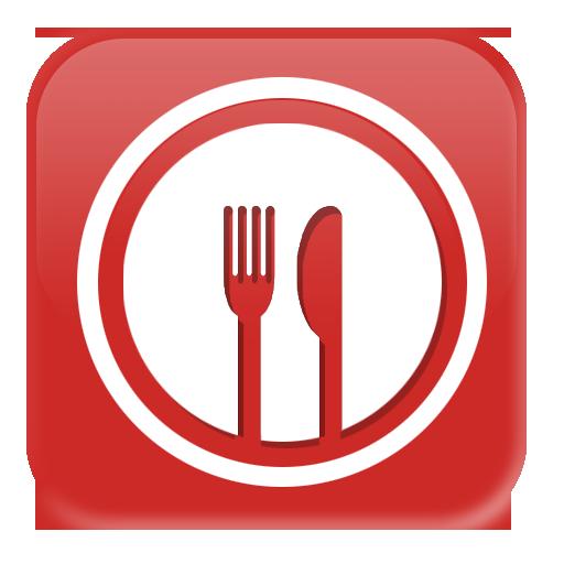 Baixar Receitas Fitness - dieta detox, emagrecer para Android