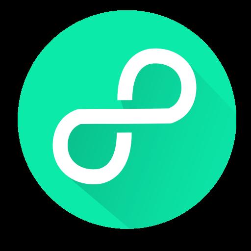 HabitHub Habit & Goal Tracker 生產應用 App LOGO-硬是要APP