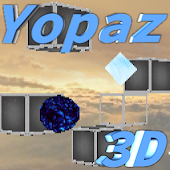 Yopaz 3D World